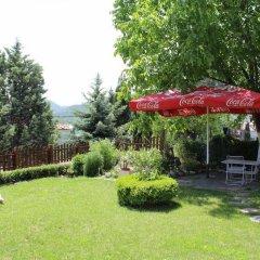 Отель Stoyanova House Болгария, Ардино - отзывы, цены и фото номеров - забронировать отель Stoyanova House онлайн