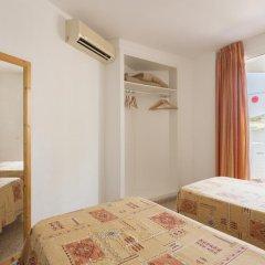 Апартаменты Magalluf Playa Apartments детские мероприятия фото 2