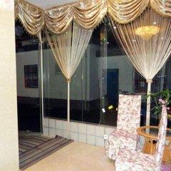 Отель Suzhou Sensheng Guest House