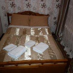 Отель Гостевой Дом GNLM Грузия, Тбилиси - отзывы, цены и фото номеров - забронировать отель Гостевой Дом GNLM онлайн комната для гостей