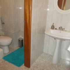 Отель Residencia Diamante Azul I ванная фото 2