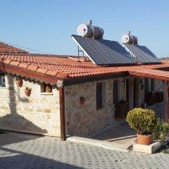 Kozbeyli Konagi Турция, Helvaci - отзывы, цены и фото номеров - забронировать отель Kozbeyli Konagi онлайн фото 3