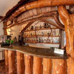 Гостиница Подгорье гостиничный бар