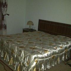 Отель Guest House Fatos Biti Албания, Голем - отзывы, цены и фото номеров - забронировать отель Guest House Fatos Biti онлайн комната для гостей фото 4