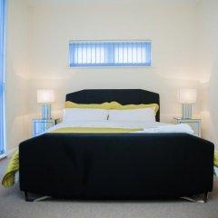 Отель Athletes Way House комната для гостей фото 3