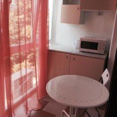 Апартаменты Svetlana Apartments Сочи в номере
