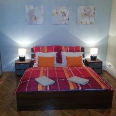 Апартаменты Ho-Bi Room and Apartment детские мероприятия