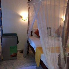 Отель White Bridge House & Resort Шри-Ланка, Берувела - отзывы, цены и фото номеров - забронировать отель White Bridge House & Resort онлайн детские мероприятия фото 2