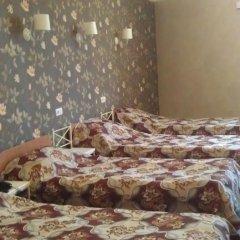 Hotel Ekvator интерьер отеля фото 3