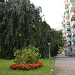 Home at Hotel Alcuino фото 2