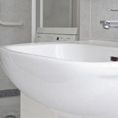 Апартаменты Milani Apartment Милан ванная