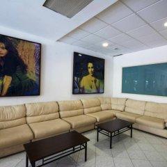 Отель Damiani Мальта, Буджибба - 1 отзыв об отеле, цены и фото номеров - забронировать отель Damiani онлайн развлечения