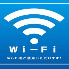 Отель Apa Toyama - Ekimae Тояма фитнесс-зал фото 3