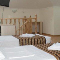 Гостиница Гостевой Дом Ника в Орджоникидзе отзывы, цены и фото номеров - забронировать гостиницу Гостевой Дом Ника онлайн фото 6