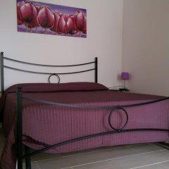Отель A Casa di Sonia Сиракуза комната для гостей фото 3