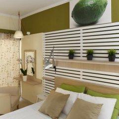 Svea Hotel - Adults Only комната для гостей фото 3