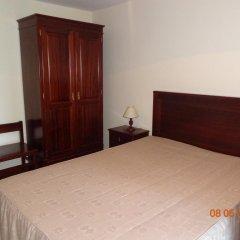 Отель Quinta do Lagar комната для гостей