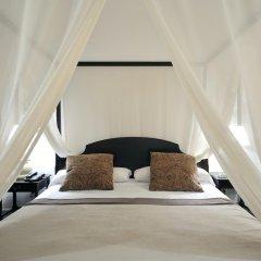 Отель Vincci la Rabida 4* Полулюкс с различными типами кроватей фото 5