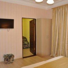 Гостевой дом Ретро Стиль Улучшенный номер с различными типами кроватей
