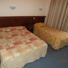 Hotel LAuberge Autrichienne 2* Стандартный номер с различными типами кроватей фото 5