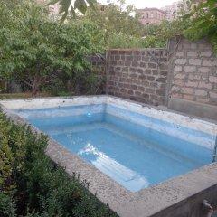 Отель Guest House at Keri street бассейн фото 3