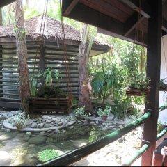 Отель Sandoway Resort фото 9
