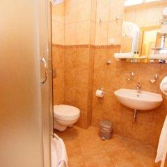 Hotel Stella di Mare 4* Стандартный номер с различными типами кроватей фото 5