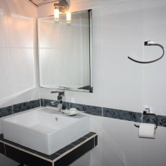 Sveta Sofia Hotel ванная фото 2