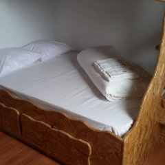 Отель Guest House Host O Morro детские мероприятия