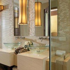 Отель Movenpick Resort Bangtao Beach 5* Резиденция с двумя спальнями фото 2
