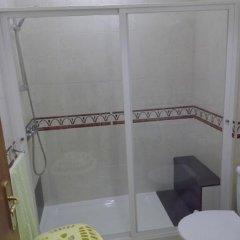 Отель Apartamento do Paim Стандартный номер фото 11