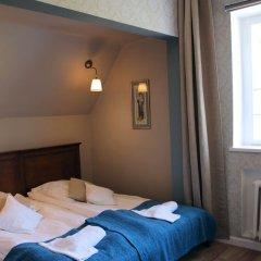 Отель Pensjonat Irena Польша, Сопот - отзывы, цены и фото номеров - забронировать отель Pensjonat Irena онлайн детские мероприятия