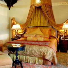 Отель Rambagh Palace гостиничный бар