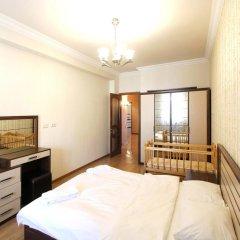 Отель Kentron North Ave La Piazza Ереван комната для гостей фото 3