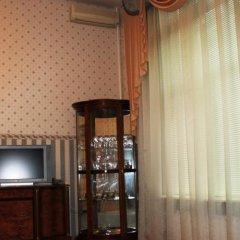 Гостиница Ле Тон на проспекте Вернадского удобства в номере фото 2