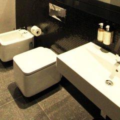 Rafayel Hotel & Spa 5* Стандартный номер с различными типами кроватей фото 5