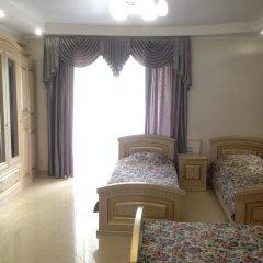 Olimp Hotel комната для гостей фото 3