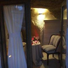 Demisos Caves Стандартный номер с различными типами кроватей фото 19