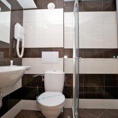 Dunav Hotel - Все включено 4* Стандартный номер с различными типами кроватей фото 4