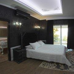 Porto Eda Hotel 3* Улучшенный номер с различными типами кроватей