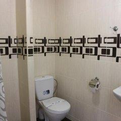 Orange Hotel 3* Стандартный номер с 2 отдельными кроватями фото 3