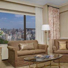 Park Lane Hotel 4* Полулюкс с различными типами кроватей фото 4