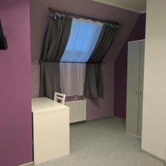 Art Hotel Palma 2* Полулюкс разные типы кроватей фото 8