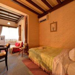 Отель La Mirador 3* Другое фото 4