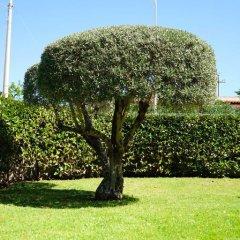 Отель Villa Arenella Siracusa Аренелла фото 9