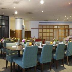 Отель Elite Palace Стокгольм помещение для мероприятий фото 2