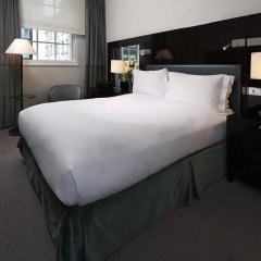 Отель Sofitel St James 5* Улучшенный номер фото 2
