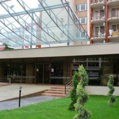 Отель Iskar - Все включено Болгария, Солнечный берег - отзывы, цены и фото номеров - забронировать отель Iskar - Все включено онлайн