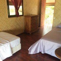Отель Aito Motel Colette удобства в номере фото 2