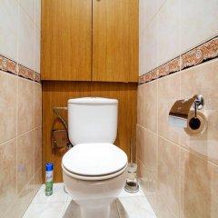 Гостиница Vip-kvartira Kirova 3 Апартаменты с 2 отдельными кроватями фото 19